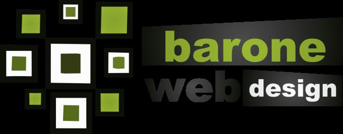 logo-Barone-WebDesign-v6b